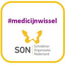 logo medicijnwissel
