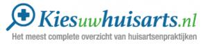 logo-kies-uw-huisarts