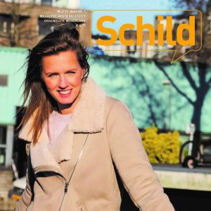 cover-schild-magazine-maart 2020