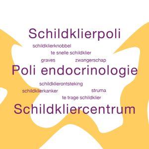 logo Schildklierpolis