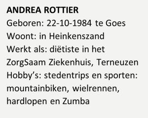 Profiel Andrea