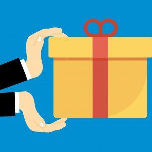 gift-4645285_1920